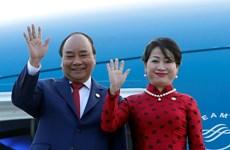 Vai trò điều phối tích cực của Việt Nam đối với quan hệ ASEAN-Ấn Độ