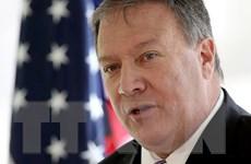 CIA khẳng định tầm quan trọng của việc hợp tác với tình báo Nga
