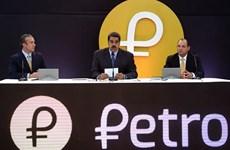 Tổng thống Venezuela thông báo về đồng tiền điện tử Petro thứ hai