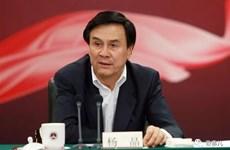 """Thêm quan chức Trung Quốc bị điều tra tội """"vi phạm kỷ luật"""""""