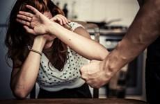 Nghiên cứu chấn động về tình trạng quấy rối tình dục tại Pháp
