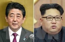Nhật Bản: Không nên ca ngợi Bình Nhưỡng về cuộc gặp thượng đỉnh