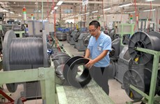 Mong muốn Nhật Bản duy trì vị trí nước đầu tư số 1 tại Việt Nam
