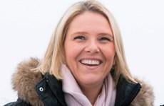 Bộ trưởng Tư pháp Na Uy từ chức để ngăn khủng hoảng chính phủ