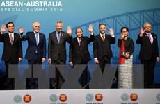 Hướng đi giúp ASEAN không ngừng hội nhập và phát triển