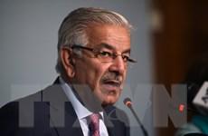 Pakistan muốn thiết lập quan hệ thân thiện với các nước láng giềng