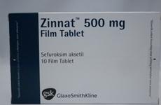 [Video] Bộ Y tế cảnh báo về loại thuốc giả Zinnat 500mg Film Tablet