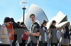 Chính quyền Australia siết chặt vấn đề bảo lãnh nhập cư