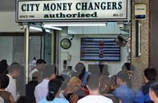 Singapore siết chặt chính sách tiền tệ lần đầu tiên trong 6 năm qua