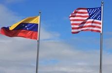 Mỹ trừng phạt cựu quan chức tình báo hàng đầu của Venezuela