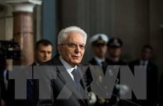 Tổng thống Italy cho các chính đảng thêm thời gian để đàm phán