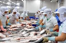 [Video] EC và Hoa Kỳ thanh tra cá da trơn của Việt Nam