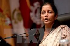 Ấn Độ: Pakistan đứng sau vụ tấn công làm 170 người chết ở Mumbai
