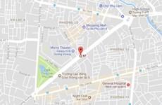 """Báo động tình trạng """"chảy máu đất công"""" tại Thành phố Hồ Chí Minh"""