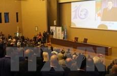 Algeria kỷ niệm Ngày Quốc tế cùng chung sống trong hòa bình