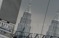 Malaysia quyết tâm thu hồi lại số tiền bị thất thoát từ 1MDB