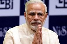 Thủ tướng Modi và Tổng thống Putin sẽ có cuộc hội đàm kéo dài 4-6 giờ