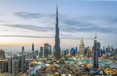 """UAE """"trải thảm đỏ"""" chào đón các nhà đầu tư nước ngoài"""