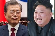 Hàn Quốc cân nhắc thảo luận nối lại đàm phán cấp cao với Triều Tiên