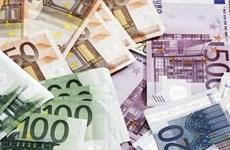 EU đạt thỏa thuận giảm thiểu các rủi ro trong lĩnh vực ngân hàng