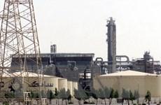 Nga và Saudi Arabia để ngỏ khả năng tăng sản lượng khai thác dầu
