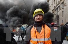 Nga bác bỏ cáo buộc đứng sau vụ ám sát nhà báo Babchenko ở Kiev