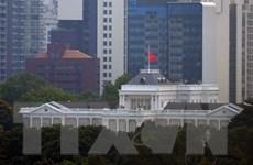 Các nước tích cực chuẩn bị cho cuộc gặp thượng đỉnh Mỹ-Triều