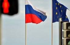 Áo kêu gọi Liên minh châu Âu dỡ bỏ các lệnh trừng phạt Nga