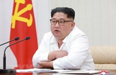 Kyodo: Ông Kim Jong-un nhận thức rõ vấn đề công dân Nhật bị bắt cóc