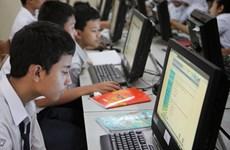 Indonesia giám sát mạng xã hội để ngăn chặn khủng bố