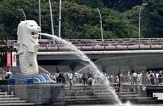 Nhật Bản cử quan chức tới nắm tình hình cuộc gặp Mỹ-Triều
