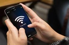 Cảnh báo nguy cơ an ninh tại các điểm truy cập wifi ở Nga