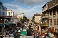 Thái Lan đề xuất lập Quỹ Mekong phát triển hạ tầng khu vực