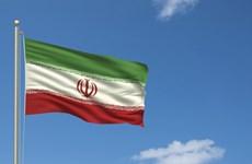 Pháp, Đức, Anh yêu cầu được miễn trừ lệnh trừng phạt của Mỹ với Iran