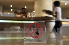 Nghiên cứu mới: Thuốc lá điện tử chứa 5 chất gây ung thư