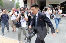 Truyền thông Triều Tiên nói gì về hội nghị thượng đỉnh Mỹ-Triều?