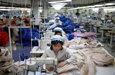 Đàm phán phi hạt nhân hóa tạo xung lực cho kinh tế hai miền Triều Tiên