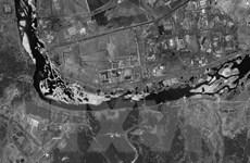 Nhật Bản đề xuất cử chuyên gia hỗ trợ Triều Tiên dỡ bỏ cơ sở hạt nhân