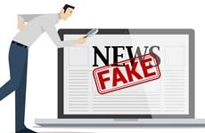 Sau tranh luận gay gắt, Hạ viện Pháp thông qua dự luật chống tin giả
