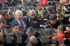 Malaysia: Lập quỹ để bảo lãnh cựu Thủ tướng Najib Razak