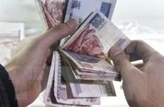 Ai Cập thông báo thặng dư ngân sách lần đầu tiên trong 15 năm