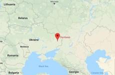 Điện Kremlin: Nga-Mỹ thảo luận về cuộc trưng cầu dân ý tại Donbass