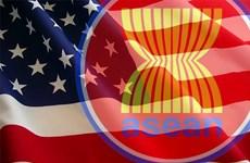 Câu chuyện ngày hôm nay về quan hệ Mỹ và ASEAN