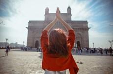 Công nghệ tỏa về phía Đông, châu Á định hình tương lai ngành du lịch