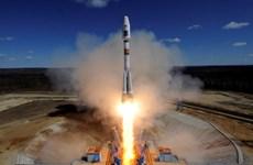 Nga có thể phát triển động cơ tên lửa dùng nhiên liệu methane
