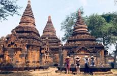 Myanmar miễn visa cho du khách Nhật Bản và Hàn Quốc từ tháng 10