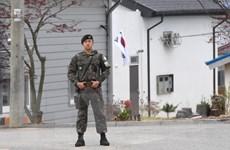 Cuộc gặp thượng đỉnh liên Triều mới có thể cải thiện quan hệ Mỹ-Triều