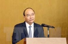 Thủ tướng cam kết tạo điều kiện để trí thức Việt kiều phát triển KHCN