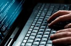 Ai Cập ban hành luật chống tội phạm mạng và công nghệ cao