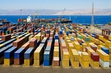 Khủng hoảng chính trị ở Australia ảnh hưởng tới FTA với Indonesia